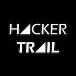 HackerTrail - Technology Recruitment | Gamified