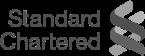 StandardChartered